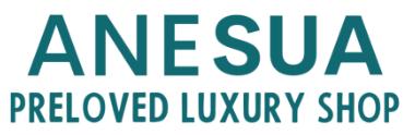ANESUA Preloved Luxury Shop