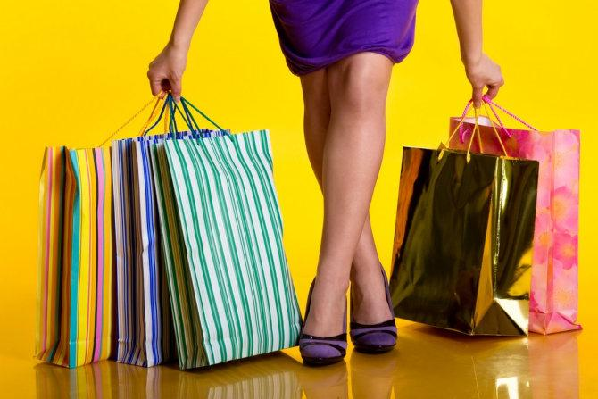 Things to Learn When Buying Preowned Designer Bags