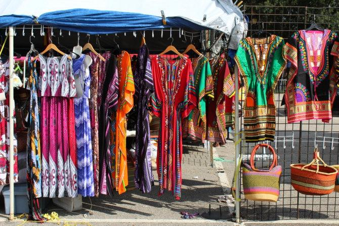 Top Summer Thrift Shopping Tips You Should Know About